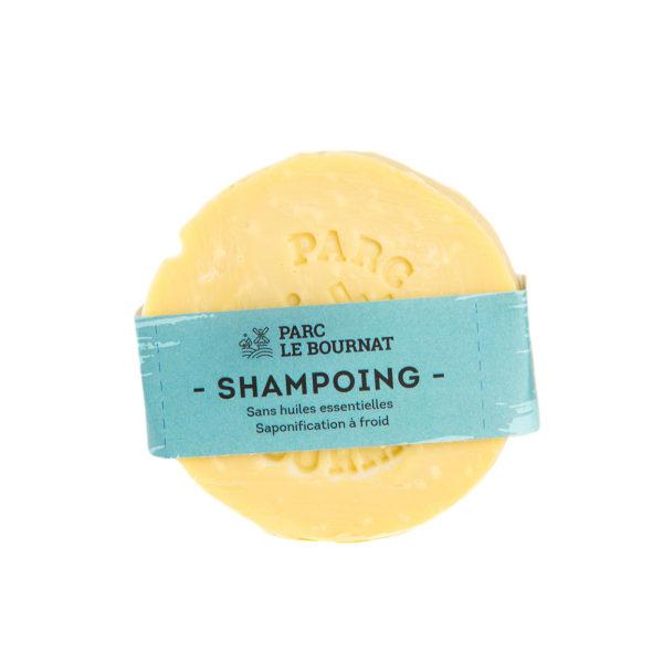 shampoing bournat