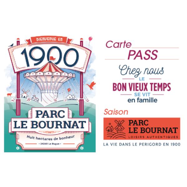 Pass saison 1000x1000